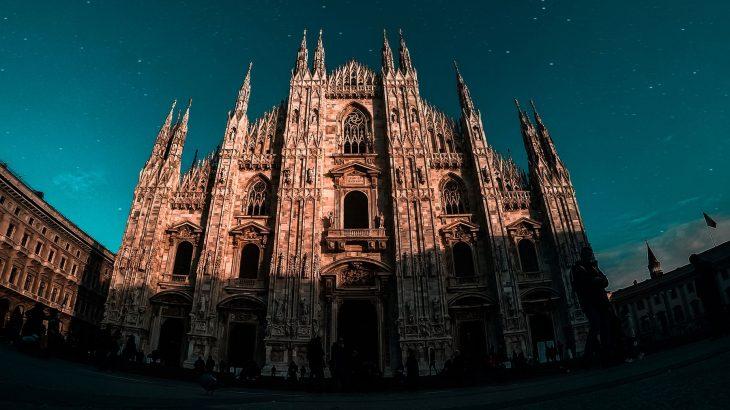 Dove comprare tè a Milano