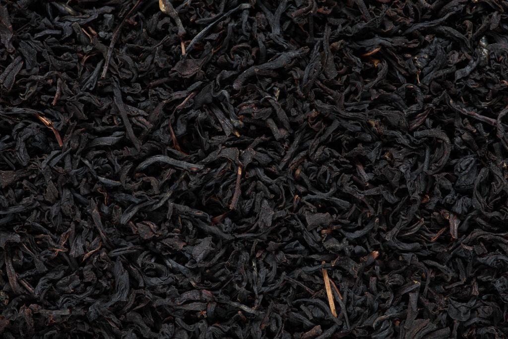 Studi rivelano che il tè nero aiuta a contrastare il diabete