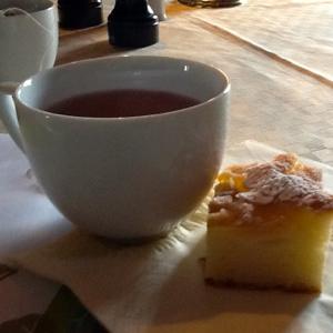 Tè Lofoten