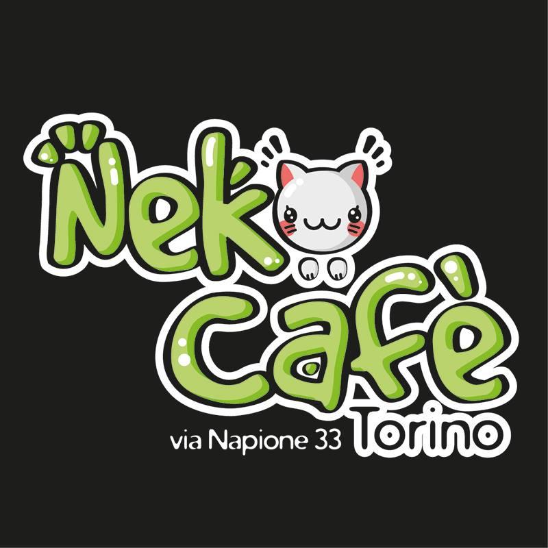 Neko Cafè di Torino