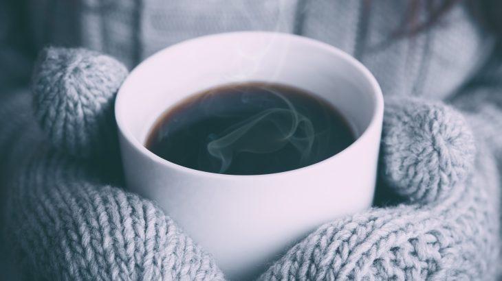Il calendario degli eventi e dei corsi dedicati al tè