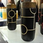 Acera Liven, travel mug di Taiwan dal design unico