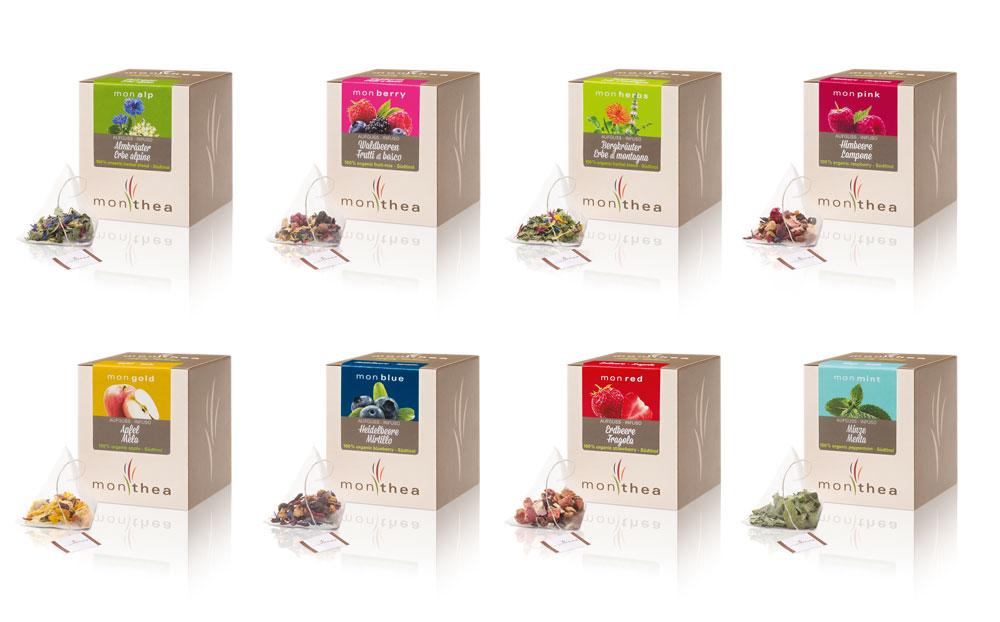 Natale 2016, idee regalo per veri tealovers - Five o' clock tea