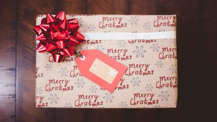 Che cosa regalare a Natale? Ecco tante idee regalo per Natale per lui e per lei