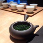Quanto tè verde bisogna bere al giorno?