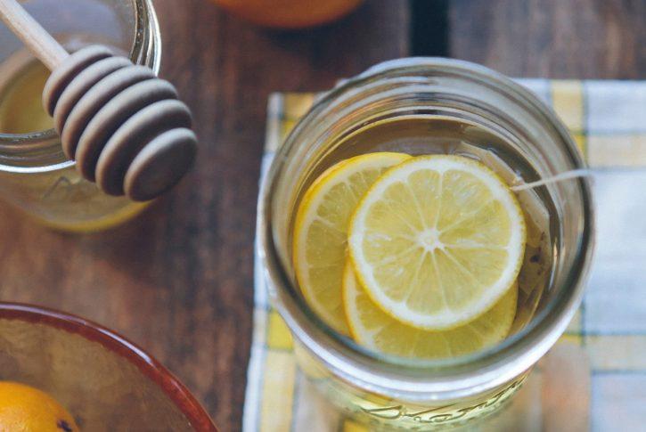 Il calendario di eventi, le degustazioni e i corsi sul tè di febbraio 2017