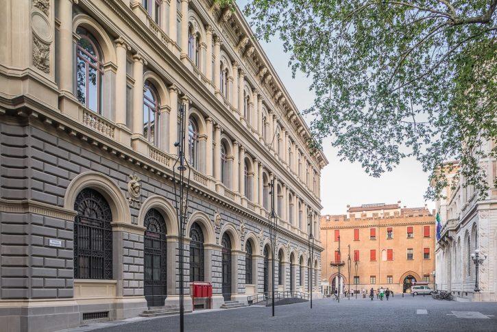 Tutte le informazioni sul primo festival del tè di Bologna