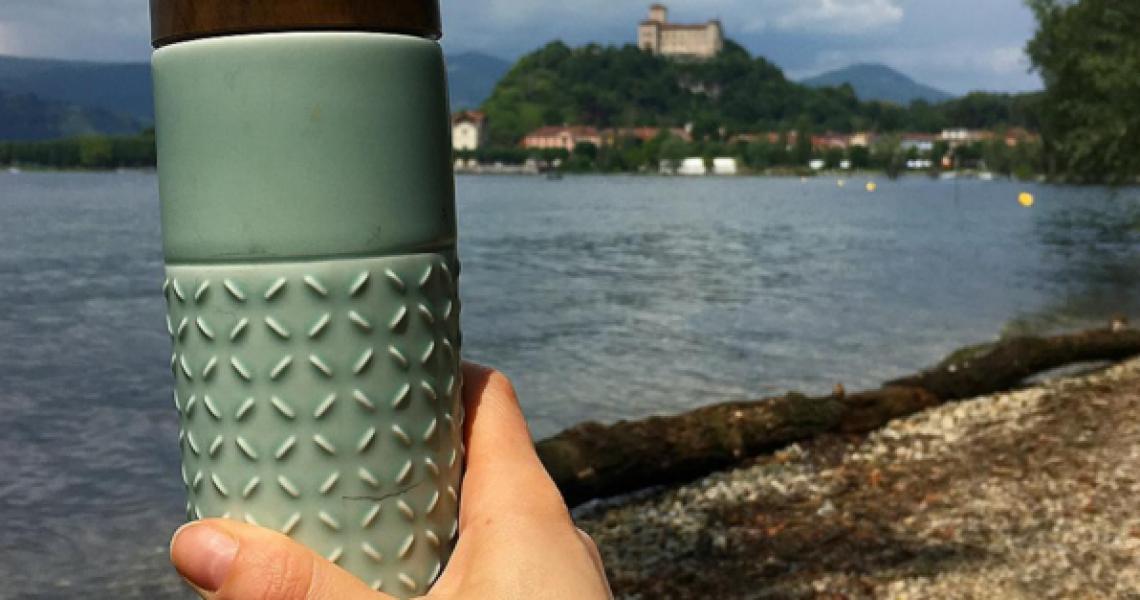 Quale travel mug scegliere? Ecco alcuni consigli