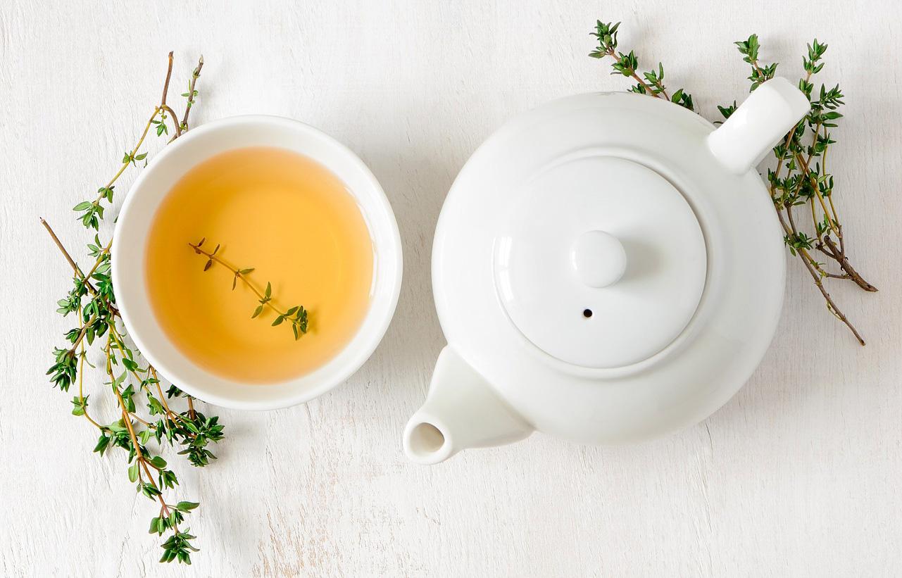 Eventi, festival e corsi sul tè in Italia e all'estero a settembre 2017