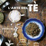 L'arte del tè, una idea regalo per il Natale 2017
