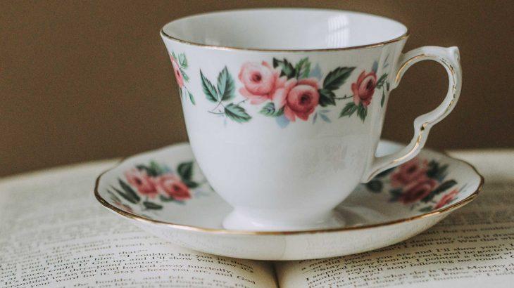 Tutti gli eventi e i corsi sul tè a gennaio 2018