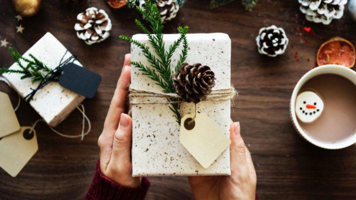 Scopri tante idee regalo di Natale 2018 per chi ama il tè