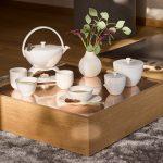 Collezione Tea Passion di Villeroy & Boch