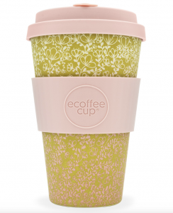 Ecoffee Cup Miscoso primo