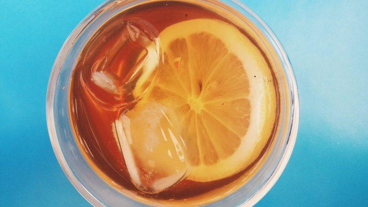 Scopri gli eventi e i corsi sul tè dell'estate 2019