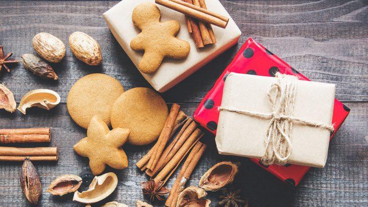 Scopri tante idee regalo di Natale per gli amanti del tè