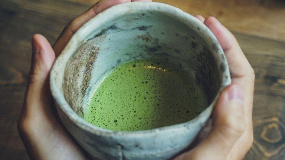 Scopri gli eventi, le degustazioni e i corsi sul tè di gennaio 2020