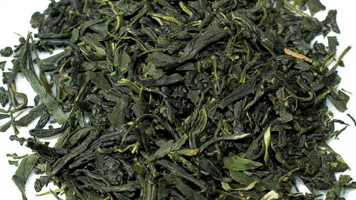 I tè giapponesi meno conosciuti come il Tamaryokucha