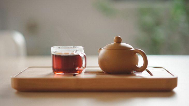 Teina o caffeina, che cos'è e quali effetti ha sul nostro organismo