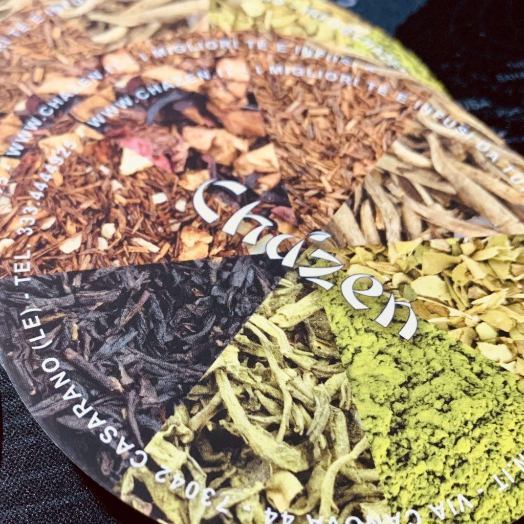 Dove comprare tè online? Provate Chazen e preparate il kombucha