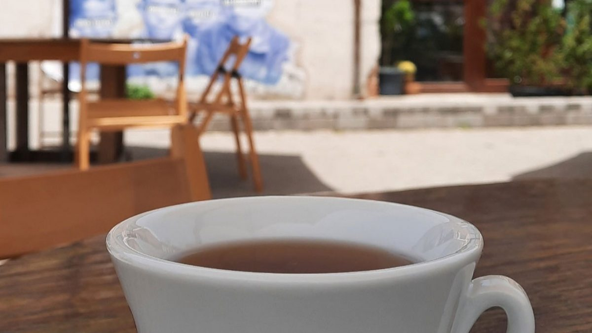 Scoprite dove bere tè a Palermo se amate la cultura e la storia